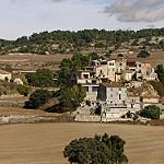 Fotos de Ribera d'Ondara