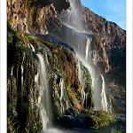 Fotos de Valdemoro de la Sierra
