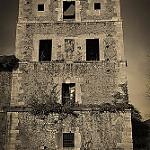 Fotos de Llanera