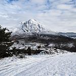Fotos de Valle de Lierp