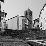 Fotos de Candelario