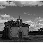 Fotos de Pino del Río