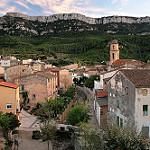 Fotos de La Torre de Fontaubella
