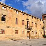 Fotos de Santurde de Rioja