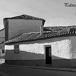 Fotos de Arconada