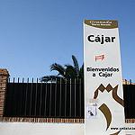 Fotos de Cájar