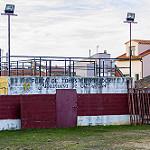 Fotos de Aldeanueva de Guadalajara