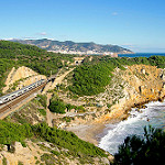 Fotos de Vilanova I La Geltrú