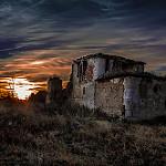 Fotos de Dueñas