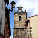 Fotos de Torremocha del Campo