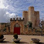 Fotos de San Martín de Valdeiglesias