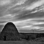 Fotos de Pozuelo de Aragón