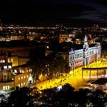Fotos de Murcia