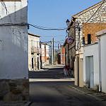 Fotos de Aranzueque