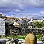 Fotos de Torremocha de Jadraque