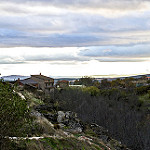 Fotos de La Bodera