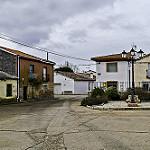 Fotos de Taragudo