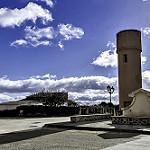 Fotos de Villaseca de Uceda