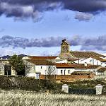 Fotos de Viñuelas