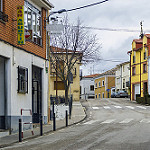 Fotos de Mandayona