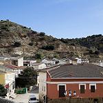 Fotos de Moratilla de los Meleros