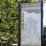 Fotos de Valdeaveruelo