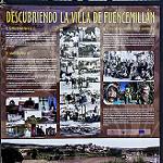 Fotos de Fuencemillán
