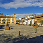 Fotos de El Casar
