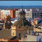 Fotos de Huelva