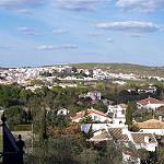 Fotos de Cazalla de la Sierra