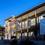 Fotos de Almoguera