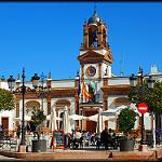 Fotos de Chucena