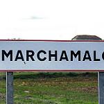 Fotos de Marchamalo