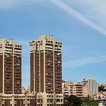 Fotos de Esplugues de Llobregat