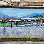 Fotos de Yunquera de Henares
