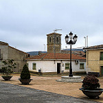 Fotos de Malaguilla