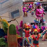 Fotos de Almadén