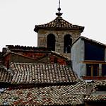 Fotos de Torre de Arcas