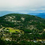 Fotos de El Hoyo de Pinares