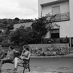 Fotos de Albuñuelas