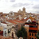 Fotos de Tarragona
