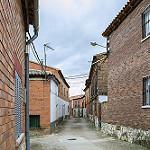 Fotos de Cañizar