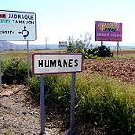 Fotos de Humanes de Mohernando