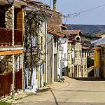 Fotos de San Andrés del Congosto