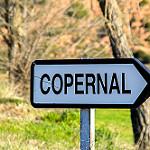 Fotos de Copernal