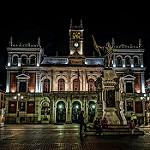 Fotos de Valladolid