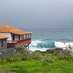 Fotos de San Andrés y Sauces