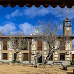 Fotos de Fuentelahiguera de Albatages