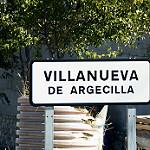 Fotos de Argecilla