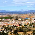 Fotos de Villanueva de Argecilla